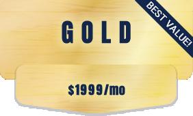 seo st. louis gold