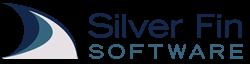 Silver Fin Software